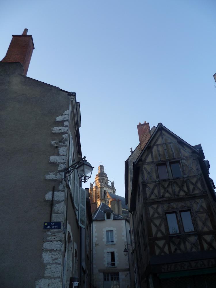 bloisaltstadt
