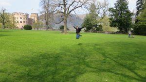 jump in heidelberg