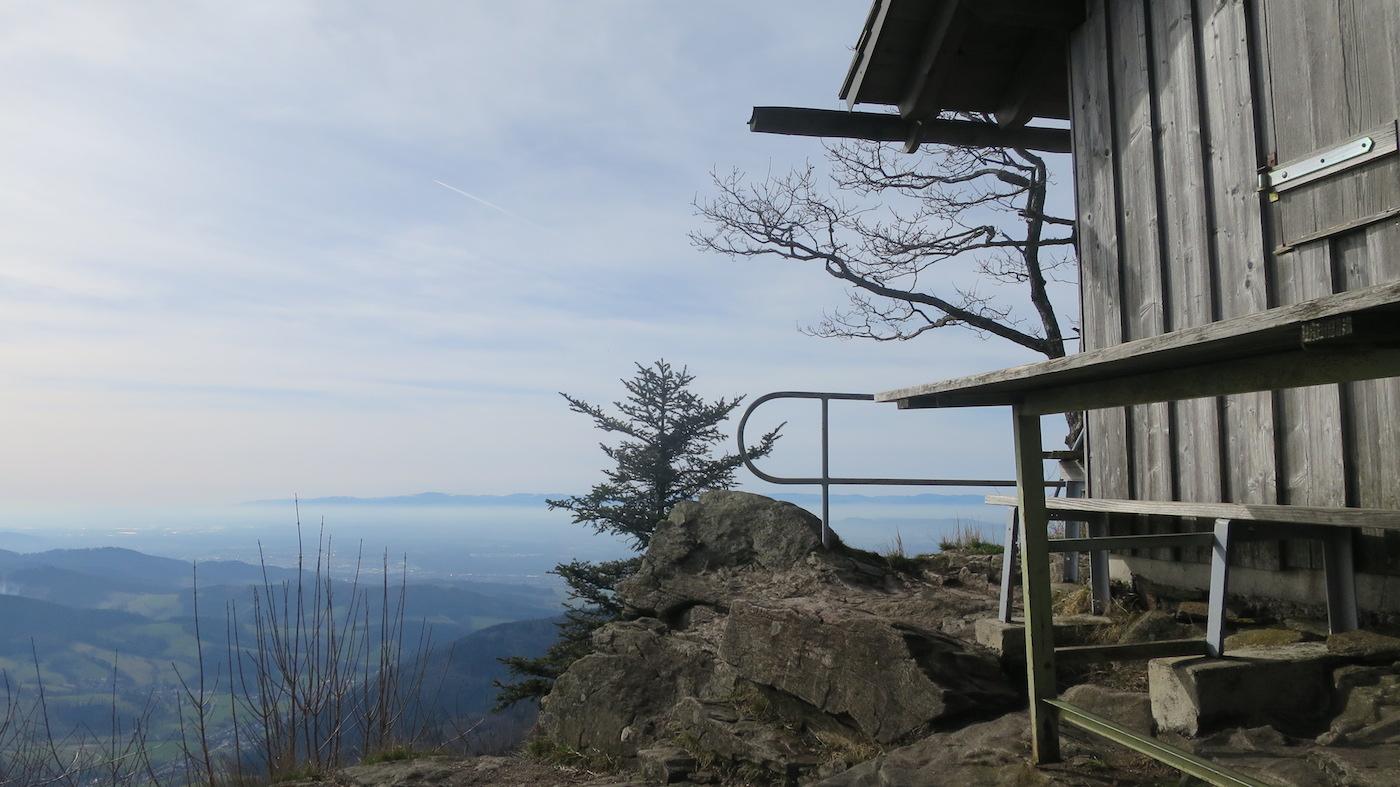 thomahütte