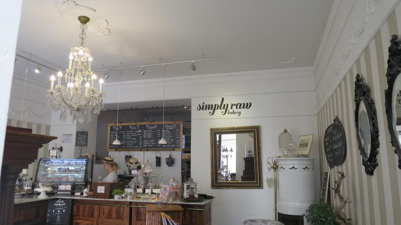 simplyrawbakery